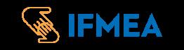 IFMEA